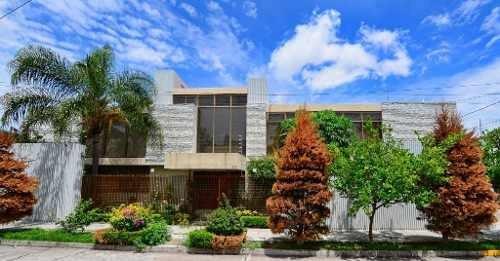 Casa En Venta Al Centro De La Ciudad, Rcv 332187