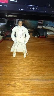 Stormtrooper De La Nieve Figura De Accion