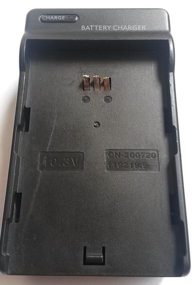 Carregador Bateria Filizola Original 8.4vdc 600ma Rn-lxc-10