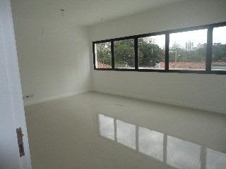 Sala Comercial Para Venda Em Cam,pinas - Imobiliária Em Campinas - Sa00046 - 2576621