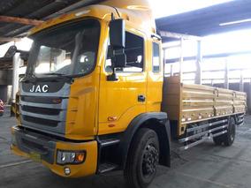 Jac Hfc - 1171kn