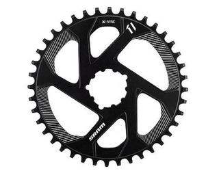 Engranaje Sram Cring X -sync 11s 40d Direct Mount 6 Offset