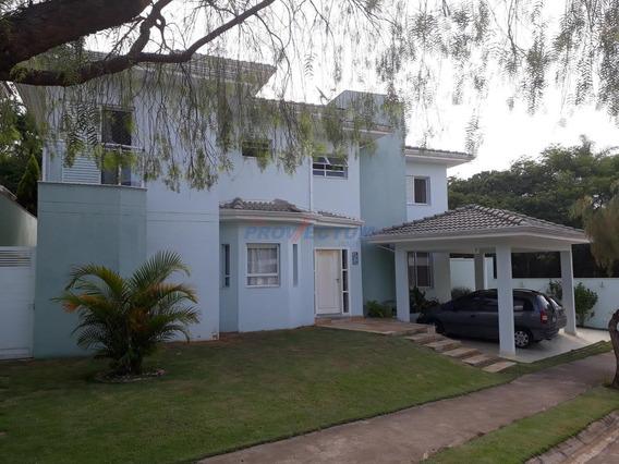 Casa À Venda Em Engordadouro - Ca249497