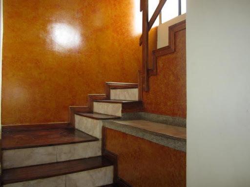 Apartamento En Venta Batan 90-55644