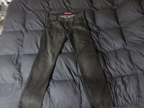 Pantalon Jean Americanino
