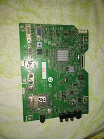 Placa De Sinal Monitor Samsung T200m Bn41-01068b