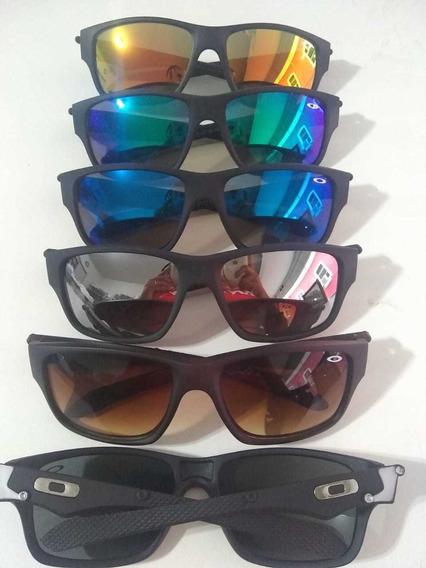 Oculos Da Oakley