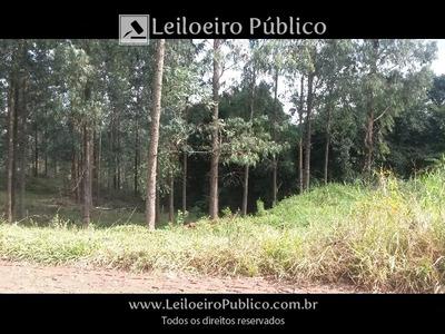 Modelo (sc): Terreno Rural Com 19.000;00 M² Xbvwg