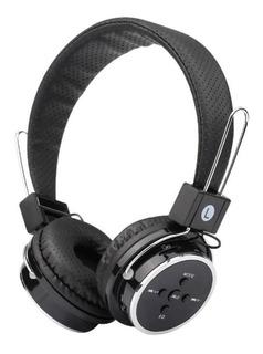 Fone Mp3 Bluetooth Wireless B-05