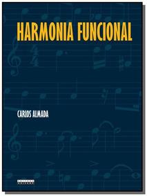 Harmonia Funcional 01