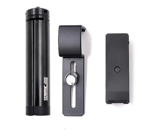 Imagen 1 de 6 de Compatible Con El Trípode Dji Pocket 2 De Aleación De Alumin