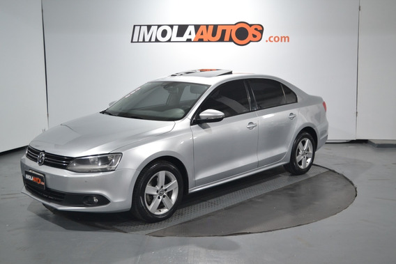 Volkswagen Vento 2.5 Luxury Mt