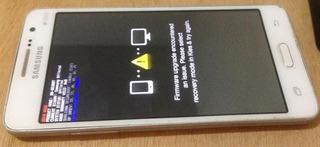 Samsung-sm-g530bt-taravado-tela-firmaware-erro-instalação