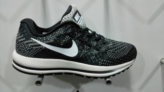Zapatos Nike Zoom Vomero 12, 2018 Caballeros 40-45 Eur