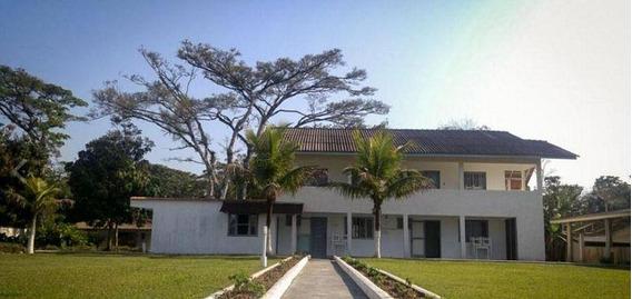 Casa No Do Ubatuba Com 0 Quartos Para Venda, 6600 M² - Kr717