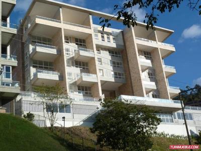 Km 18-14267 Apartamentos En Venta Solar Del Hatillo