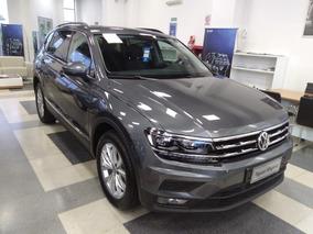 Volkswagen Tiguan Allspace Trendline 1.4tsi 0 Km 2019 Lp #a7