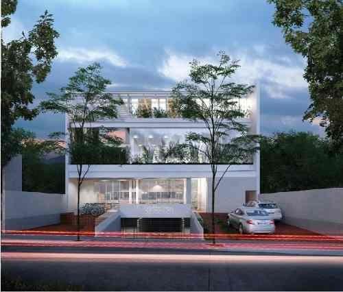 Se Renta Casa En Ciudad Granja
