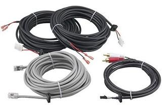 Cable De Datos Kohler K97172na Dtv Plus Para La Valvula De S