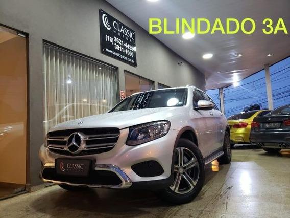 Mercedes-benz Glc 250 2.0 16v Cgi, Poa1996