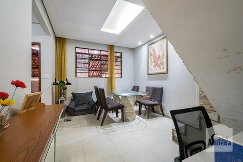 Imagem 1 de 15 de Casa À Venda No Cachoeirinha - Código 324462 - 324462