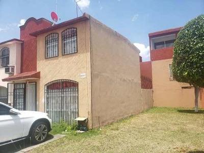 Villas De Atlixco, Villas De Atlixco 1ra Sección