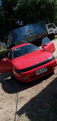 Toyota Celica 1993 2.0 Lift