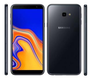 Samsung Galaxy J4 Plus 16gb Nuevo Libre Fabrica