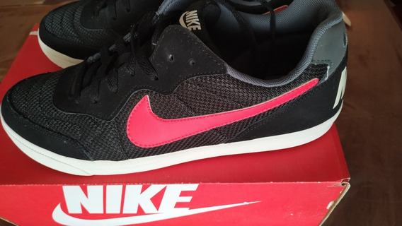 Zapatillas Nike Trainer