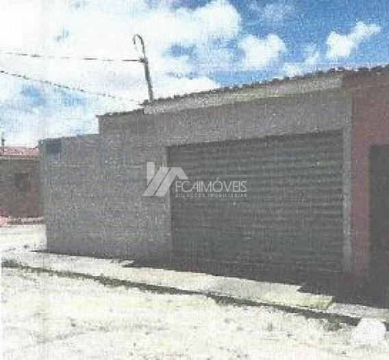 Rua Rei Salomao (antiga Rua Projetada 5), Centro, Lajedo - 281418