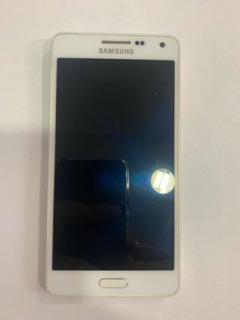 Celular Samsung Galaxy A5 2015