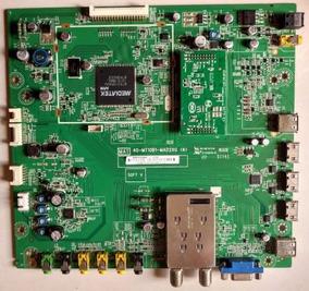 Placa Principal Philco Ph32m - Ph42m Led A4 40-mt10b1-mad2xg
