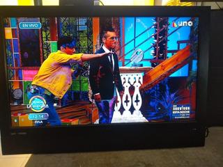 Television Viore 42 Pulgadas Oportunidad Jala Al 100 $ 3200