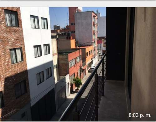 Departamentos Y penthouses En San Pedro De Los Pinos,