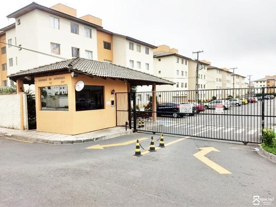 Apartamento - Afonso Pena - Ref: 8160 - L-8160