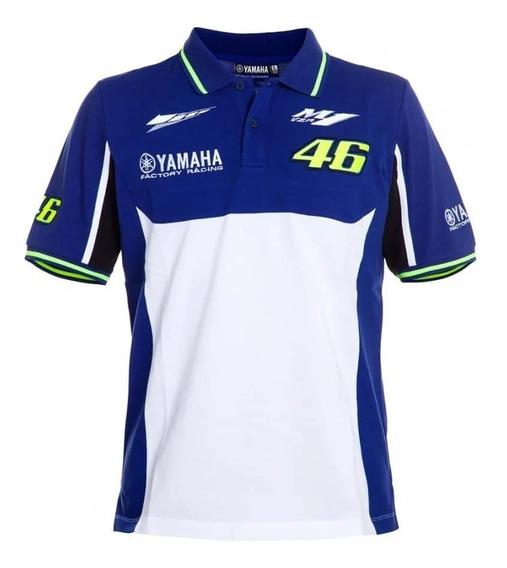 Camisa Valentino Rossi Vr46 M1