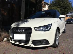 Audi A1 1.4 2011 Teto Baixíssima Km! 31mil Km Raridade