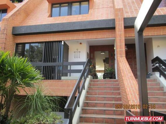 Casa En Venta Rent A House Codigo. 17-1404