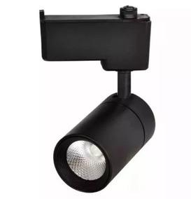Kit De Iluminação Especial Sob Encomenda