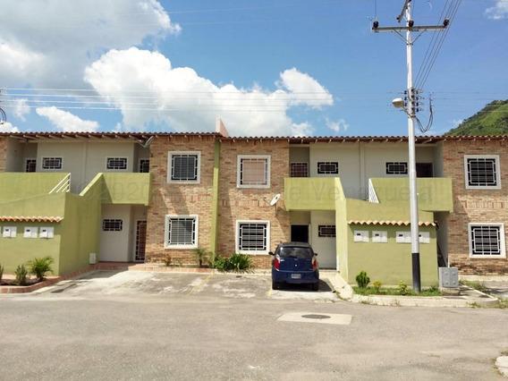 *oportunidad De Apartamento En Turmero Mm 21-1557
