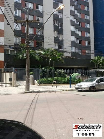 Alto Da Xv José De Alencar - Sap093 - 32097832