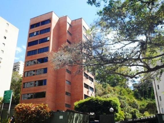 Apartamento En Alquiler - Santa Rosa De Lima - 20-11068