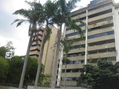 Apartamentos En Venta Dv Co Mls #17-15327