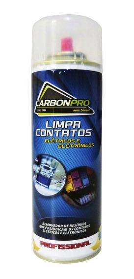 Limpa Contatos Carbonpro 300ml Autoshine