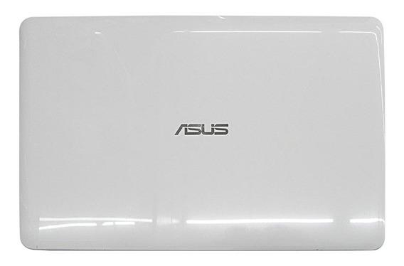 Carcaça Tampa Completa Asus X541n - 13nb0cg2ap0101 - Branca