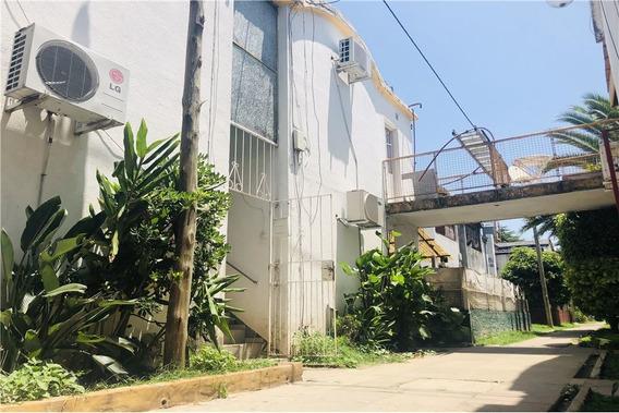Venta Ph De 4 Ambientes -reciclado San Fernando