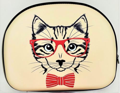 Bolso Transportador Para Mascotas Gatos Y Perros 3d