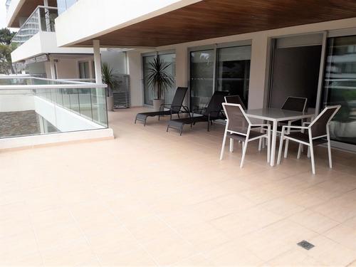 Apartamentos En Venta  - Prop. Id: 4626