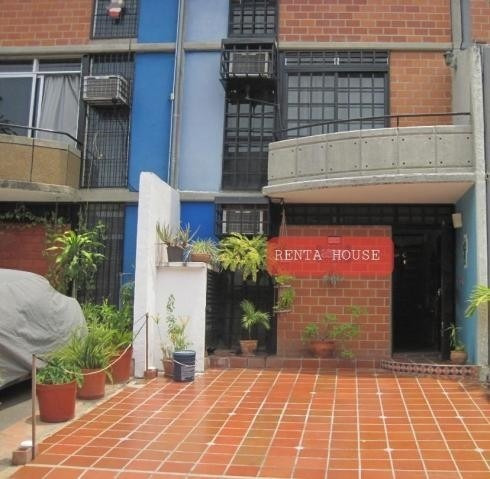 Mls #20-18379 Townhouse Venta Guarenas.amoblado Negociabl Me