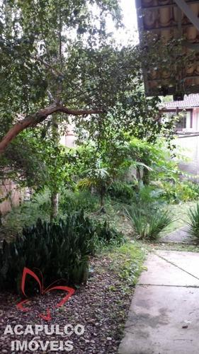 Jardim Albamar - Ai00427 - Ai00427